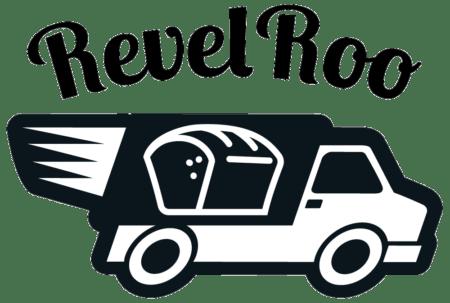 RevelRoo